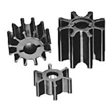 Jabsco Neoprene Impeller M