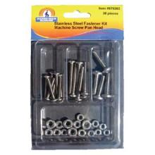 Handiman Pan Machne Screw Kit