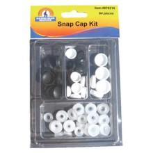 Handiman Snap Cap Kit