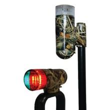 Attwood Led Bow And Stern Light Combo
