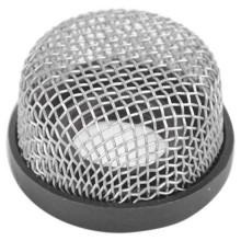 Attwood Mesh Strainer Drain Filter