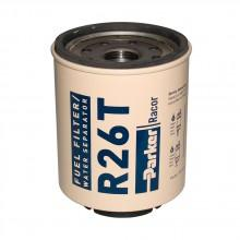 Parker racor Replacement Filter Element Spin On 225R
