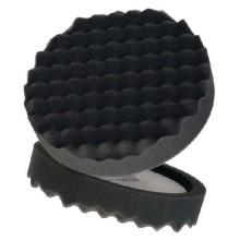 3m Perfect It Foam Polishing Pad