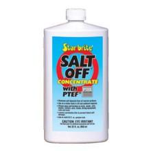 Starbrite Salt Off Protect With PTEF Concentrate