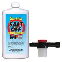 Starbrite Salt Off Concentrate With Spray Applicator