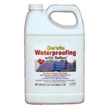 Starbrite Waterproofing With PTEF