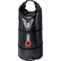 Qbag Roll Waterproof 01