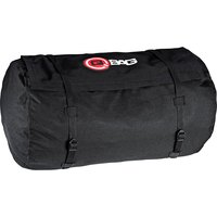 Qbag Roll Waterproof 03