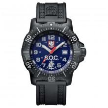 Luminox Navy Seal Special Operations Challenge