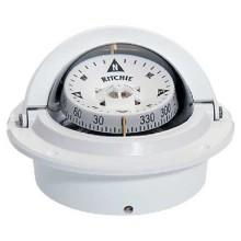 Ritchie navigation Voyager Flush Mount