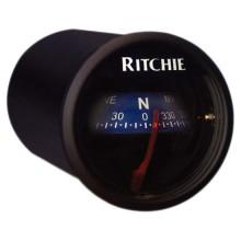 Ritchie navigation RitchieSport Dash Mount