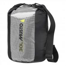 Musto Essential Dry Tube 30L