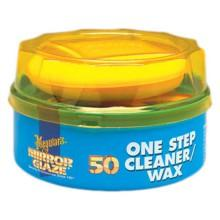 Meguiars One Step Cleaner/Wax
