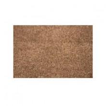 Syntec industries aggressor exterior marine carpet waveinn - Aggressor exterior marine carpet ...