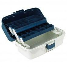 Sunset Sunstore Tackle Box