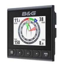 B&G Triton2 Digital Display
