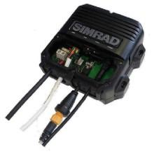 Simrad RI12 Radar Interface Module