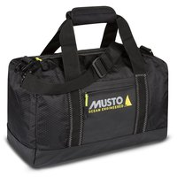 Musto Essential Small Holdall