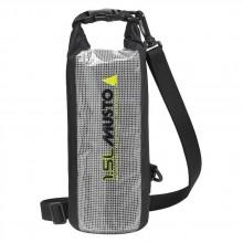 Musto Essential Dry Tube 1.5