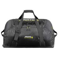 Musto Essential Wheeled Soft 85L