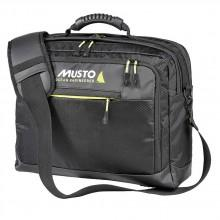 Musto Essential Navigators Case
