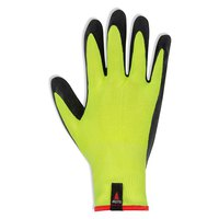 Musto Dipped Grip 3 Units