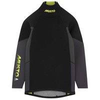 Musto Youth Championship Thermohot Neoprene Top