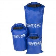 Regatta Dry Bag Set