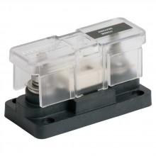 Bep marine ANL 300A Fuse Holder