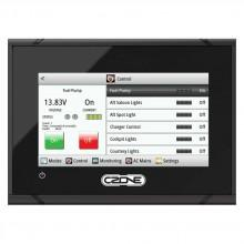 Bep marine Czone Touch 5 Screen Kit