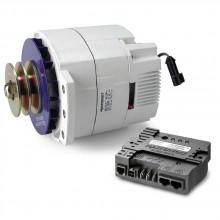 Mastervolt Alpha MB Alternator
