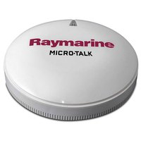 Raymarine Microtalk Wireless Gateway