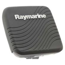 Raymarine Wifish And Dragonfly 4/5