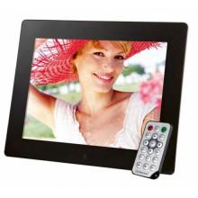 Intenso Media Gallery Digital Photo Frame