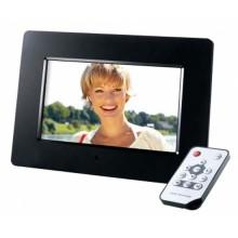 Intenso Agent Plus Digital Photo Frame