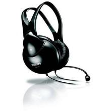 Philips SHM1900/00 Headphones