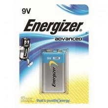 Energizer Eco Advanced 522