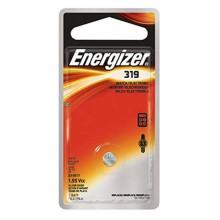 Energizer Watch 319