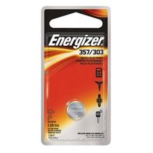 Energizer Watch 357/303