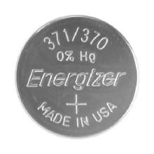Energizer Watch 370/371
