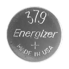 Energizer Watch 379