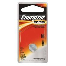 Energizer Watch 390/389