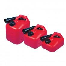 Nuova rade Jerrycan With Spout