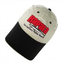 Rapala Putty Cap