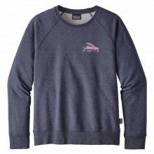 Patagonia Small Flying Fish Midweight