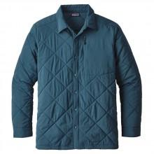 Patagonia Tough Puff