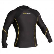 Gul Evotherm FL Long Sleeves