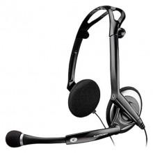 Plantronics Audio 400 Headphones