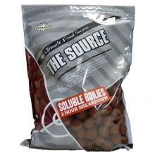 Dynamite baits Source Soluble Boilie