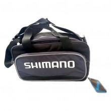 Shimano Fridge Bag